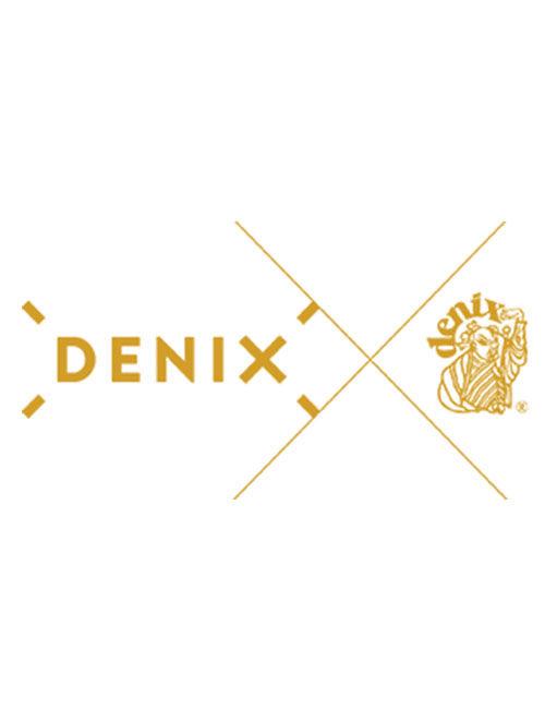 DENIX