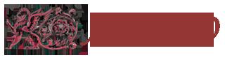 Arroyo Distribuciones Logo